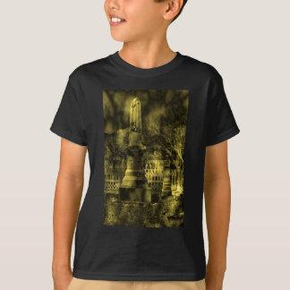 HEADSTONE T-Shirt