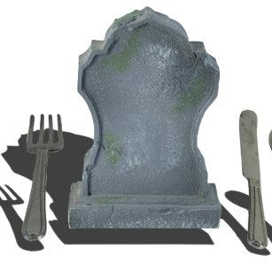 Grave Decorative Ceramic Tiles Zazzle - Ceramic photo tiles headstone