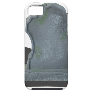 HeadstoneAndSilverware070315.png iPhone SE/5/5s Case