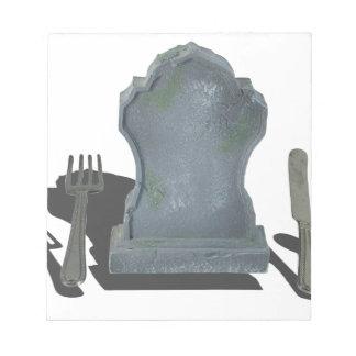 HeadstoneAndSilverware070315.png Notepad