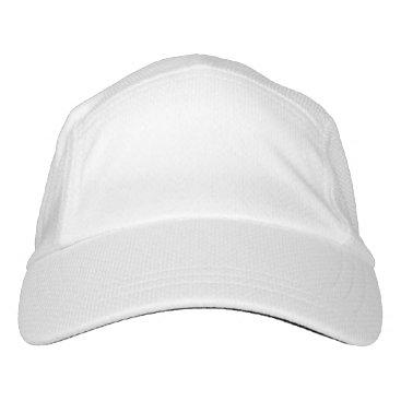 USA Themed Headsweats Performance Knit Hat