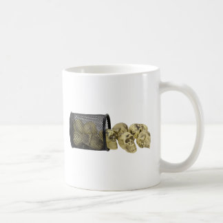 HeadsWillRoll072709 Mug
