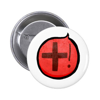 Heal Me! Button