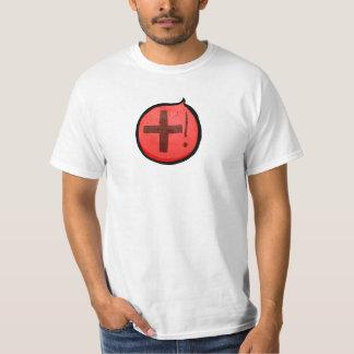 Heal Me! Tee Shirt