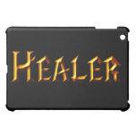 Healer Case For The iPad Mini