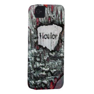 Healer iPhone 4 Case