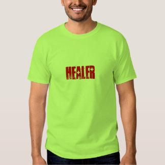 Healer Shirt
