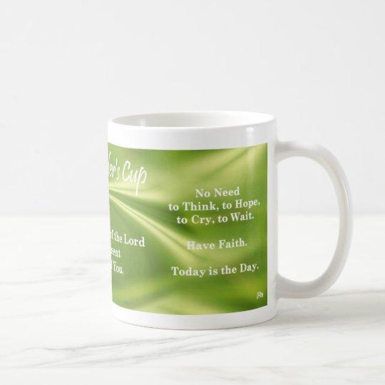 Healer's Cup