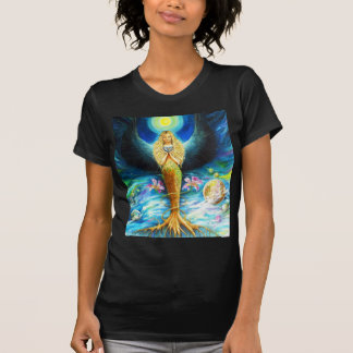 Healing Angel Tee Shirt