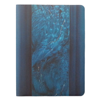 Healing Color Moleskin Refillable Notebook/Journal Extra Large Moleskine Notebook