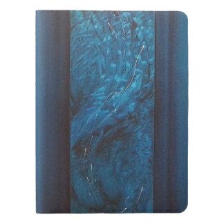 Healing Color Moleskin Refillable Notebook/Journal Extra Large Moleskine Notebook