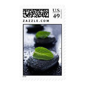 Healing Custom USPS Stamp
