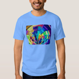 Healing Energy Collection T-Shirt