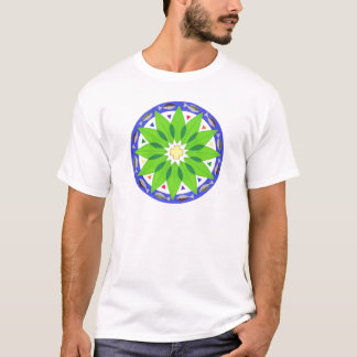 Healing of the Nations T-Shirt
