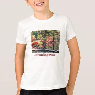 Healing Path T-Shirt