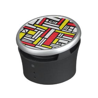Healing Quiet Meritorious Easygoing Bluetooth Speaker