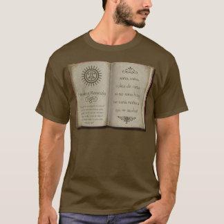 Healing-Remedy T-Shirt
