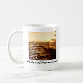 Healing Waters Mug
