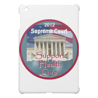 Health Care Case For The iPad Mini