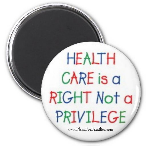 healthcare right or privilege essay If the concept of healthcare is deemed as a right, healthcare as a privilege becomes self-evident and contradictory with the definition of right itself.