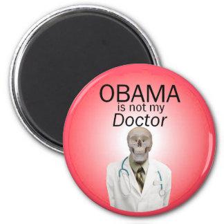 HEALTH CARE Magnet