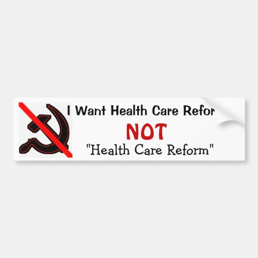 thesis about health care Thesis statement universal health care whether you are an executive, student, manager, supervisor, team leader or a job candidate seeking your next offer of.