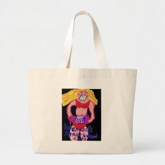 Health Care Reform  Now! Bag