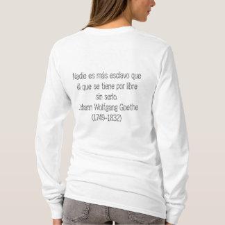 Health Care¡Reforma! T-Shirt