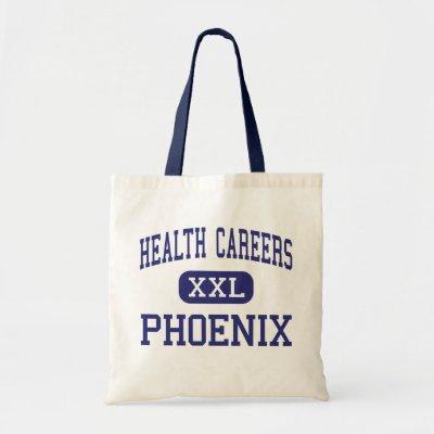 Health+careers+high+school
