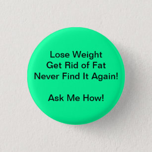 how quickly will i lose weight on juice plus