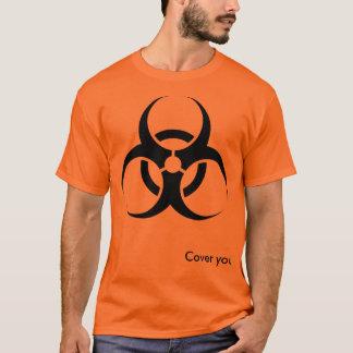 Health Hazards T-Shirt