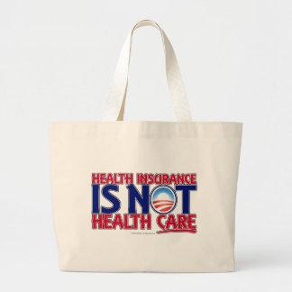 Health Insurance Health Care Bags
