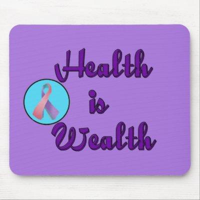 speech on health is wealth 03sep17, armaan mishra 1st standard, 06 years.