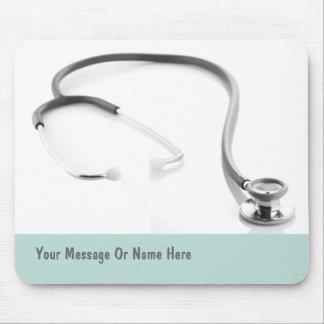 Health Medical Mousepads