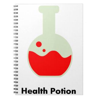 health_potion_900x900 notebook