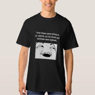 Health Profession Swag Shirt