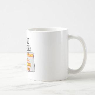 Health Teacher...More Than Job, Way of Life Coffee Mug