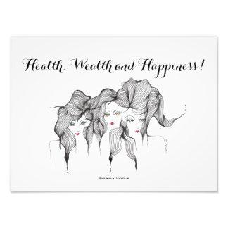 Health,