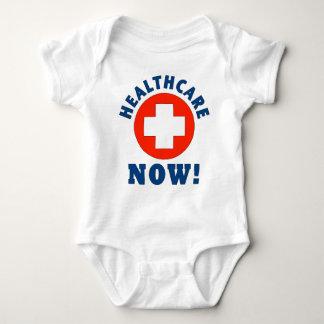 Healthcare Now! Tshirt