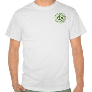 Healthcare Reform - AKA Soylent Green Tshirts