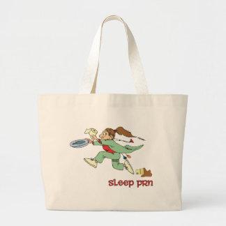 Healthcare Stress Bag