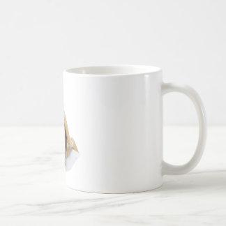 HealthCareOnTheGo091809 Coffee Mug