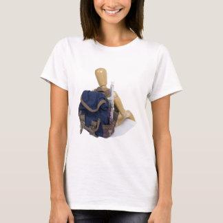 HealthCareOnTheGo091809 T-Shirt