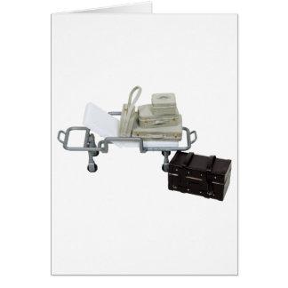 HealthOnMove030609 copy Card