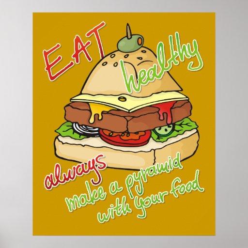 Low Carb Diät: Erklärung, Ernährungsplan, 9 Rezepte und 7 Gefahren