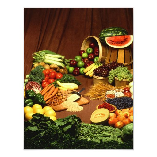essay about nutrition food