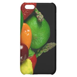 Healthy Food iPhone 5C Case
