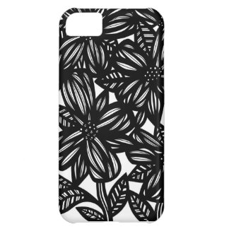 Healthy Friendly Favorable Agree iPhone 5C Covers
