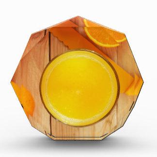 healthy-fruits-morning-kitchen.png award
