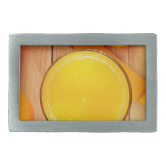 healthy-fruits-morning-kitchen.png hebilla cinturon rectangular